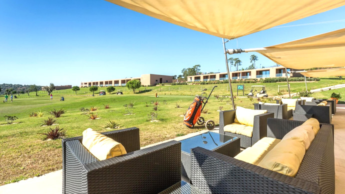 5 Nights BB & 3 Days Unlimited Golf - Photo 1