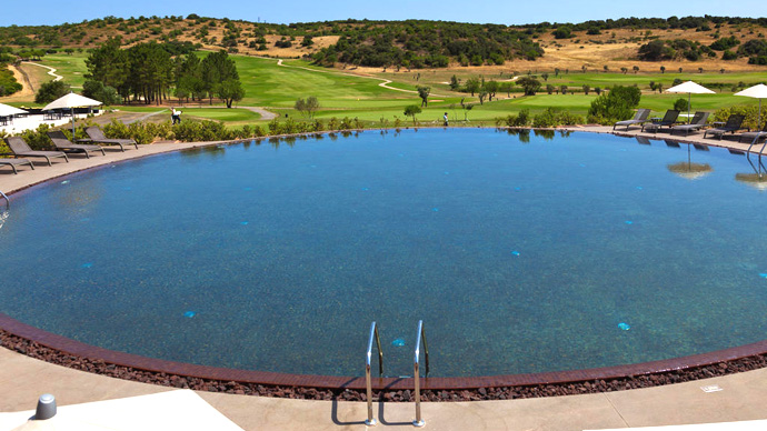 5 Nights BB & 3 Days Unlimited Golf - Photo 7