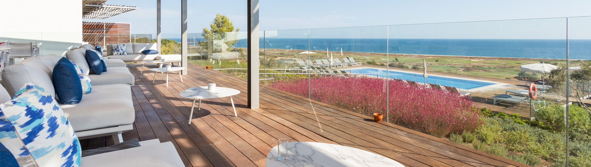 Onyria Palmares Beach House Hotel - Photo 3