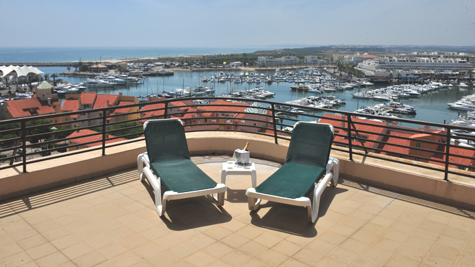 Vila Galé Marina Vilamoura - Photo 10