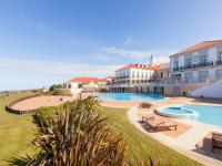 Praia Del Rey Marriott Golf & Beach Resort