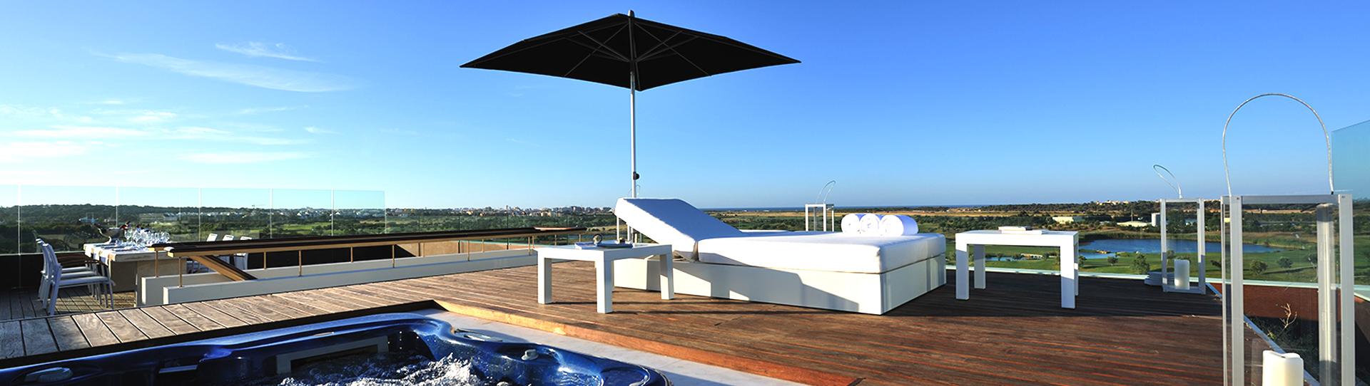 Anantara Vilamoura Algarve Resort - Photo 1