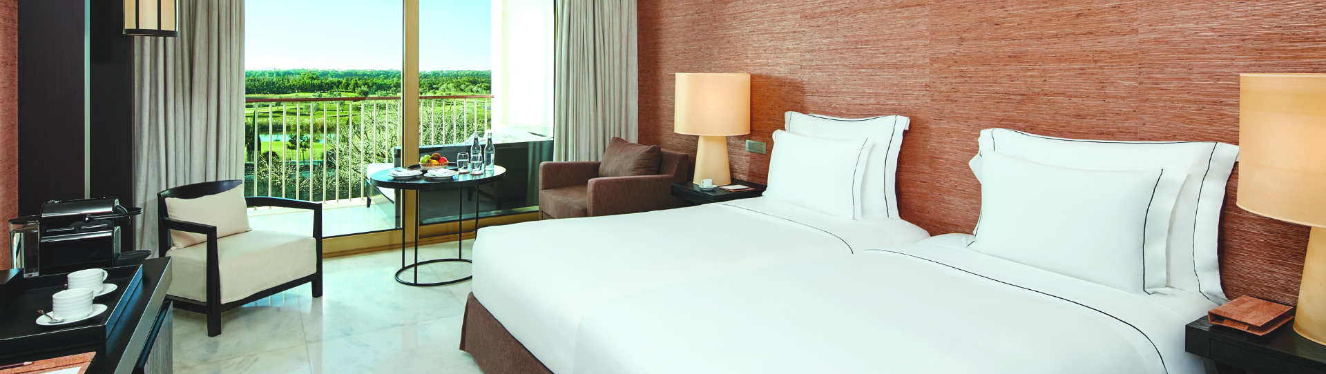 Anantara Vilamoura Algarve Resort - Photo 2