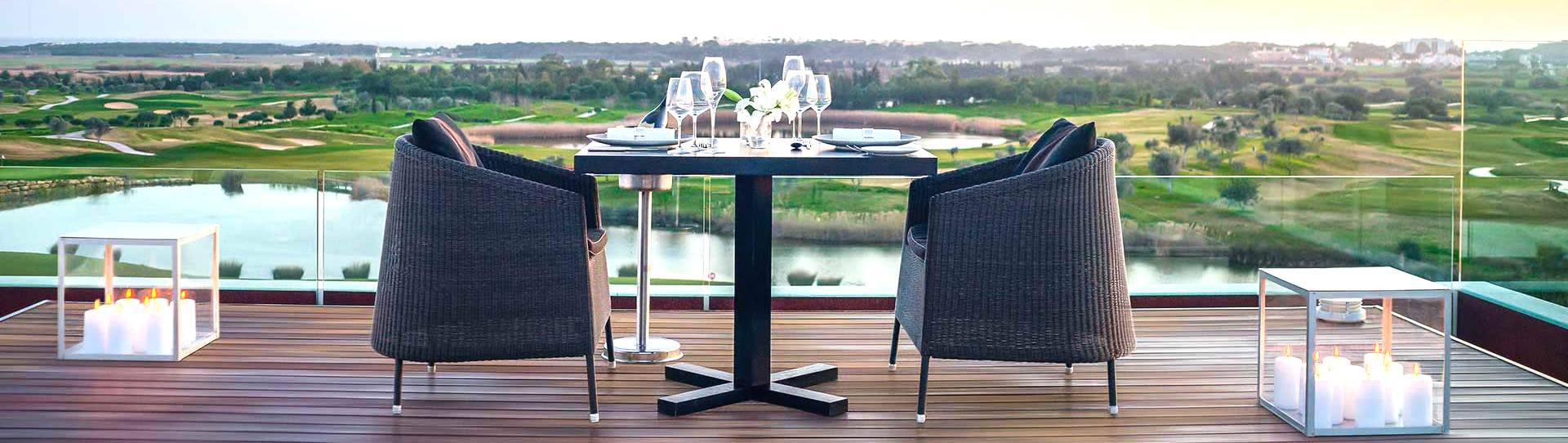 Anantara Vilamoura Algarve Resort - Photo 3