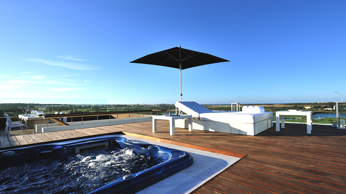 Anantara Vilamoura Algarve Resort - Photo 4