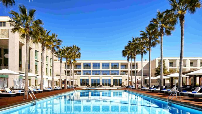 Anantara Vilamoura Algarve Resort - Photo 5