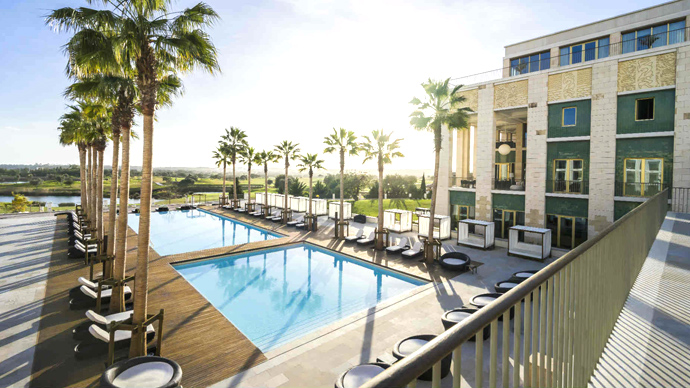 Anantara Vilamoura Algarve Resort - Photo 6