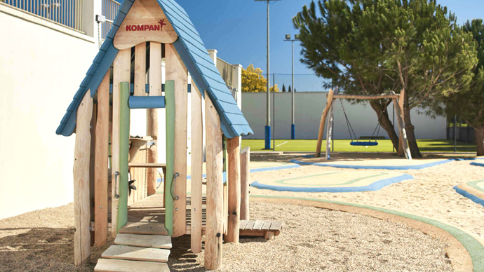 Anantara Vilamoura Algarve Resort - Photo 8