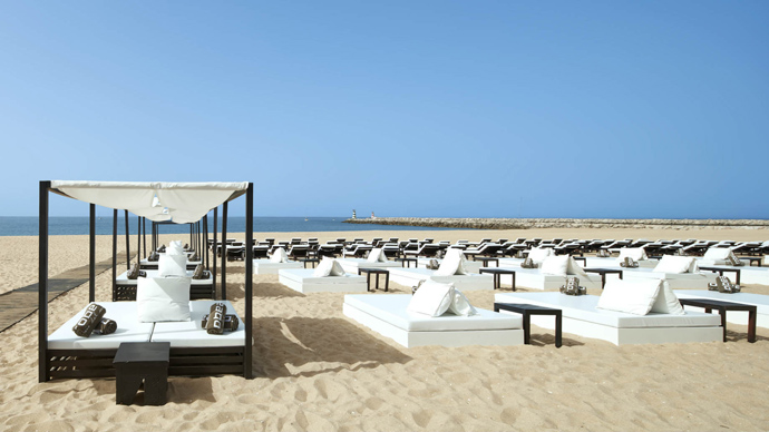Anantara Vilamoura Algarve Resort - Photo 9