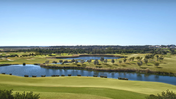 Anantara Vilamoura Algarve Resort - Photo 10