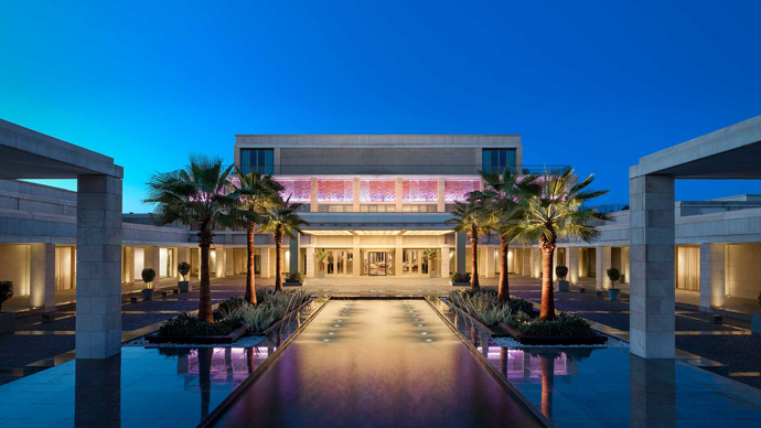 Anantara Vilamoura Algarve Resort - Photo 11
