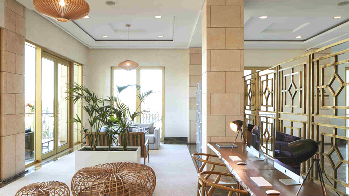 Anantara Vilamoura Algarve Resort - Photo 12