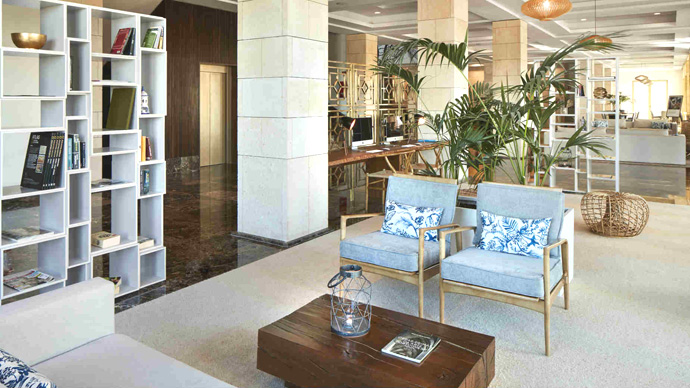 Anantara Vilamoura Algarve Resort - Photo 13