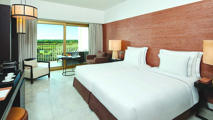 Anantara Vilamoura Algarve Resort - Photo 14