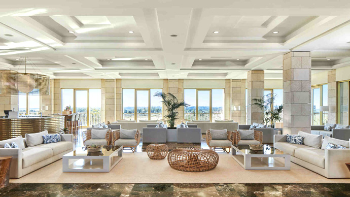 Anantara Vilamoura Algarve Resort - Photo 15
