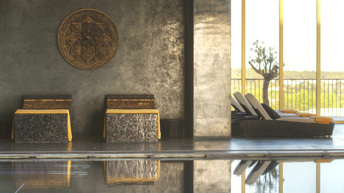 Anantara Vilamoura Algarve Resort - Photo 16
