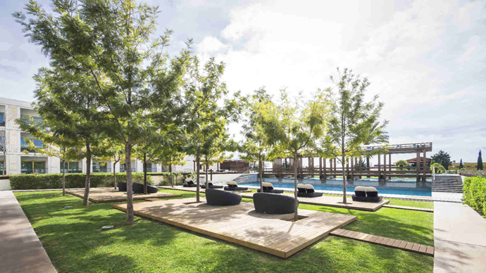 Anantara Vilamoura Algarve Resort - Photo 17