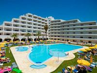 Hotel Brisa Sol