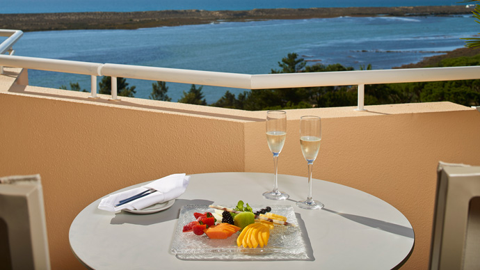 Quinta do Lago Hotel - Photo 13