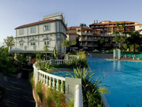 Pestana Madeira | Up to 20% Early Booking Offer