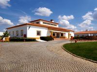 Clube de Campo Vila Galé