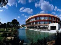 Pestana Algarve | 15% & 20% Early Booking Offer