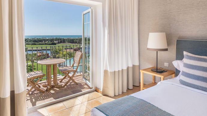 The Lake Resort Vilamoura - Photo 11