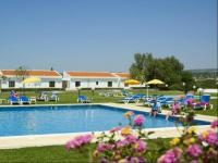 Hotel Apartamento do Golfe holidays