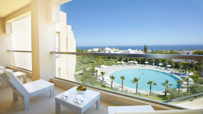 7 Nights All Inclusive & 5 Days Unlimited Golf  - Photo 1