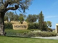 Monte Rei Golf & Country Club - Villa