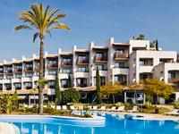 El Rompido Hotel - Precise Resort
