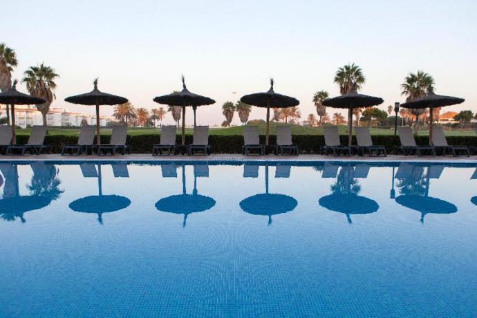 Barceló Costa Ballena Golf & Spa