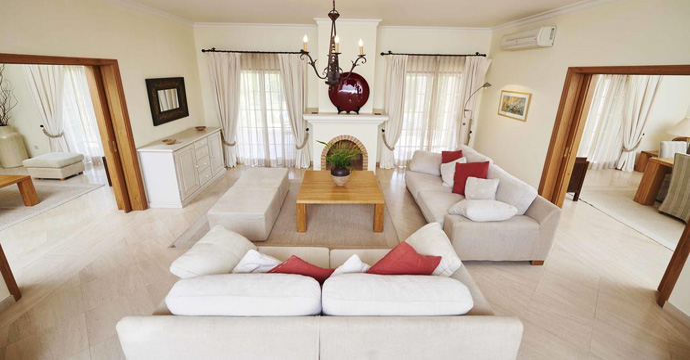 Martinhal Quinta Family Resort Hotel Algarve Golf Holidays