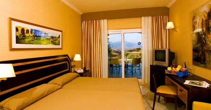 La Cala Golf & Spa Resort