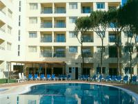 Alpinus Hotel Algarve