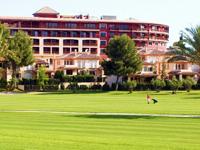 Barceló Marbella