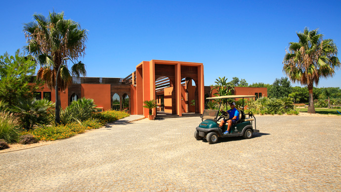 Amendoeira Golf Resort - Photo 12