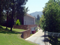 Axis Ponte de Lima Golf & Resort Hotel