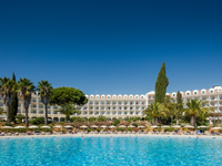 Penina Hotel Golf & Resort - Hotel