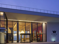 Evolutee Royal Obidos Hotel & Spa