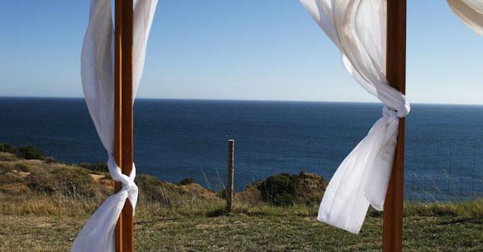 Cascade Wellness Amp Lifestyle Resort Hotel Algarve Golf