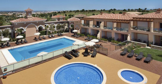 Boavista Golf & Spa Resort - Photo 1