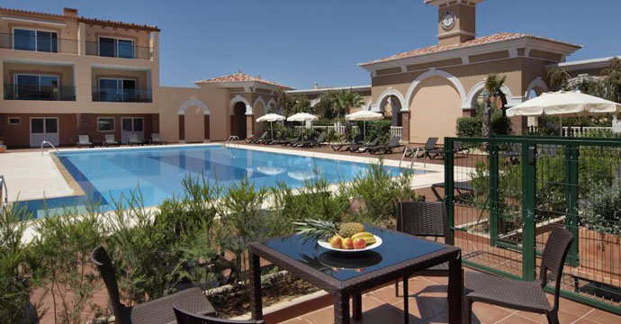 Boavista Golf & Spa Resort - Photo 2