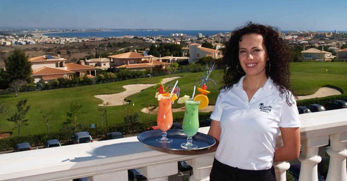 Boavista Golf & Spa Resort - Photo 3