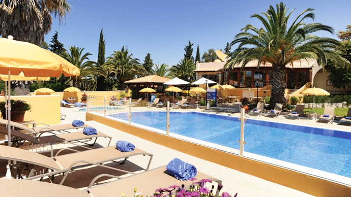 Pestana Palm Gardens - Photo 10