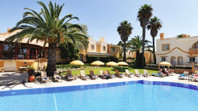 Pestana Palm Gardens - Photo 11