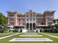 Anantara Villa Padierna Palace Hotel G.L.