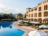 Steigenberger Golf & Spa Resort Camp de Mar
