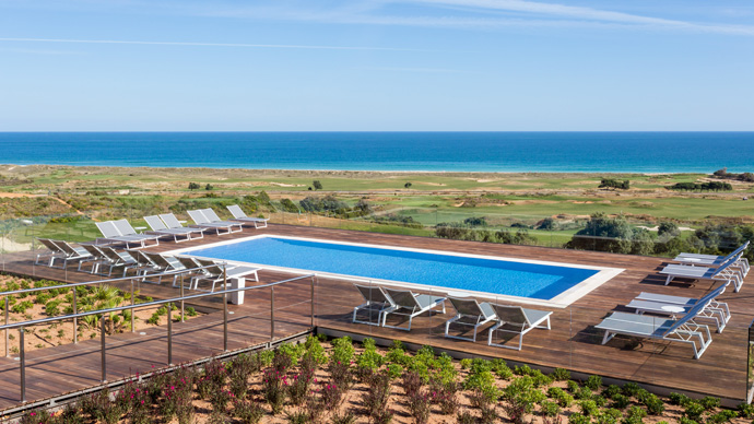 Palmares Resort - Photo 15