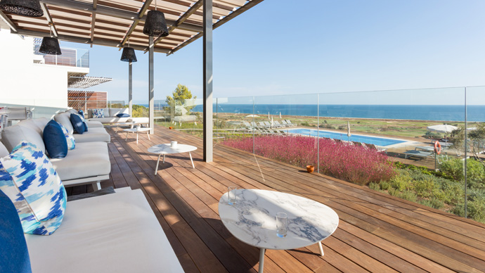 Palmares Resort - Photo 20